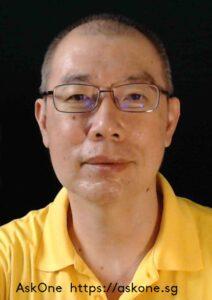 Coach Wan coach@askone.dot.sg